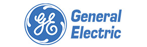 GE package delivery company