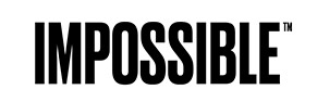 Impossible foods delivery and distribution