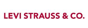 Levi Strauss distribution company