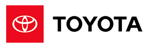 Toyota delivery service
